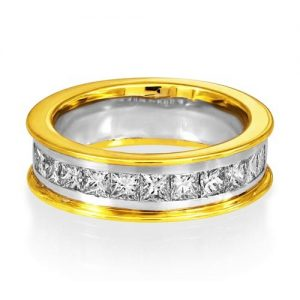 18ct__plat_diamond_ring.jpg