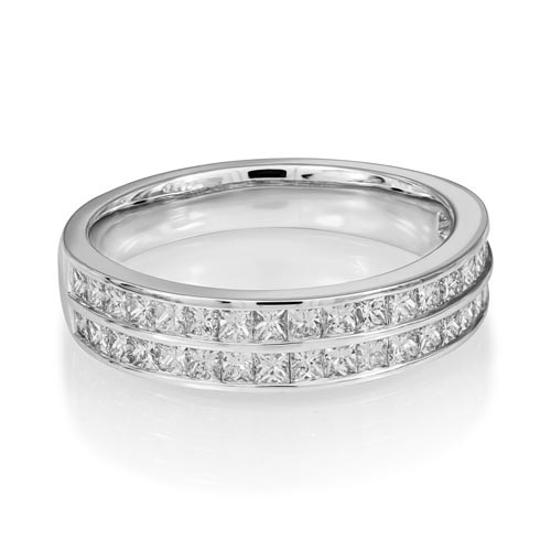 18ct_gold_diamond_eternity_ring.jpg