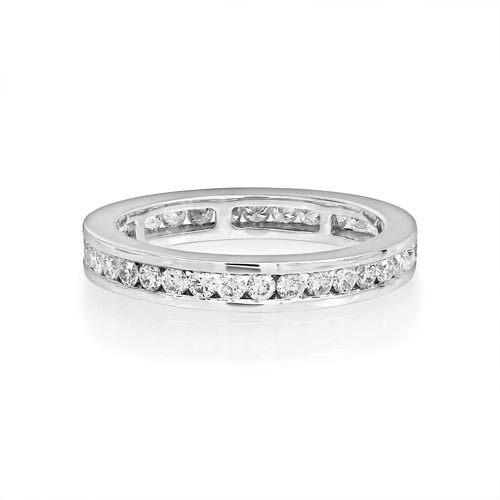 18ct_gold_diamond_full_eternity_ring.jpg