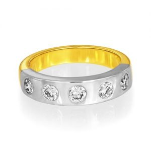 18ct_gold_diamond_ring.jpg
