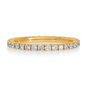 18ct_rose_gold_diamond_ring.jpg