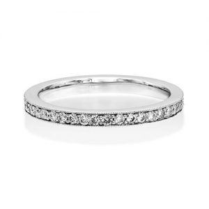 18ct_white_gold_diamond_eternity_ring.jpg