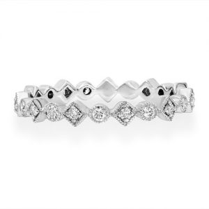 18ct_white_gold_diamond_ring.jpg