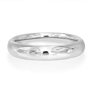 18ct_white_gold_wedding_band.jpg