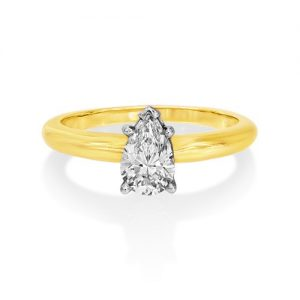 18ct_yellow_gold__platinum_colet_diamond_ring.jpg