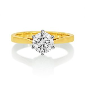 18ct_yellow_gold_diamond_ring.jpg