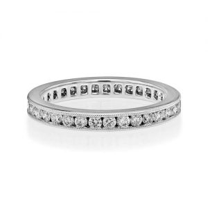 platinum__diamond__eternity_ring.jpg