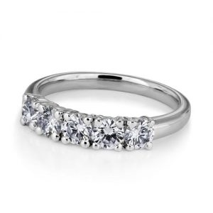 platinum_diamond_ring.jpg
