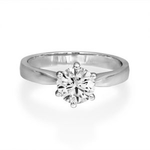 platinum_diamond_solitaire_ring.jpg